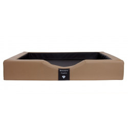 GELAX® Hundebett Compact Style
